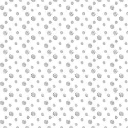 Zasłonka prysznicowa 180x180 cm