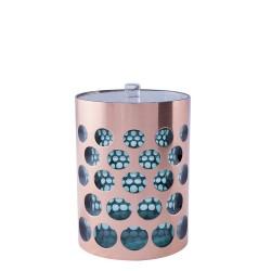 Pojemnik kosmetyczny Copper