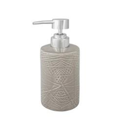 Dozownik do mydła Fadeno